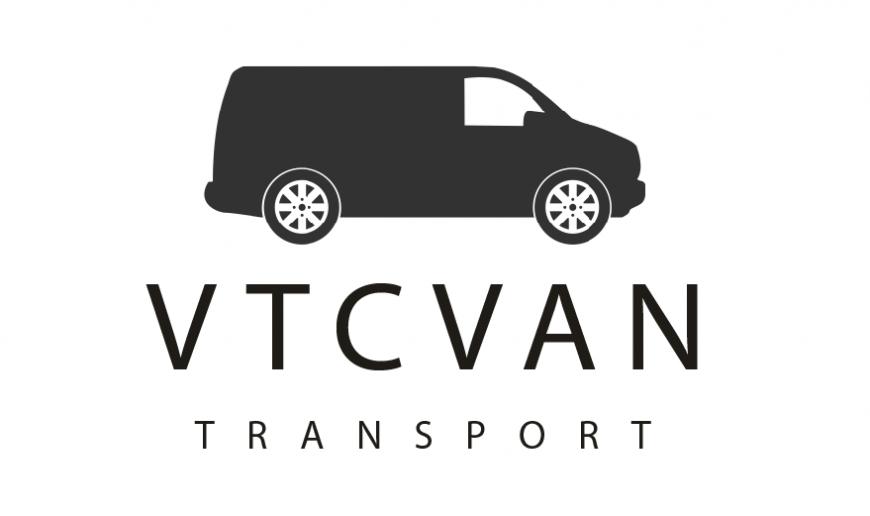 VTCVAN l'aventure commence